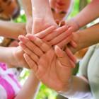 5. Wspólnoty/   Grupy